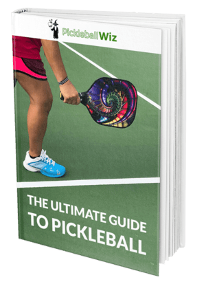 guide to pickleball